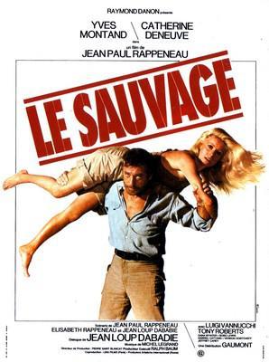 Lovers Like Us / Call Me Savage
