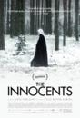 Les Innocentes - Poster Etats-Unis