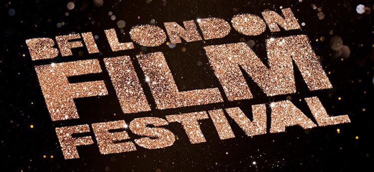 El cine francés muy bien representado en el London Film Festival