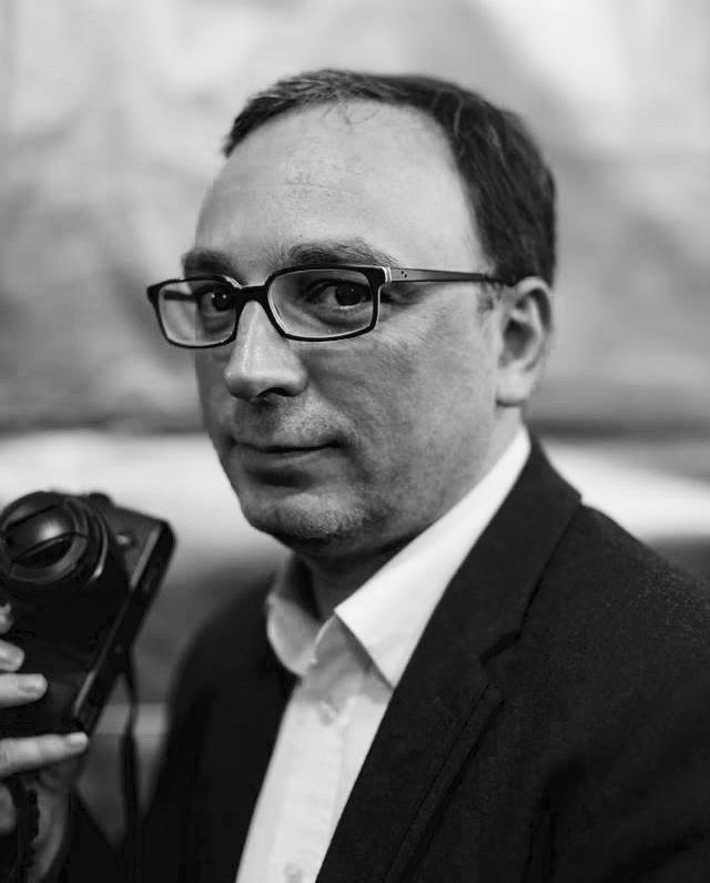 Jérémy Segay