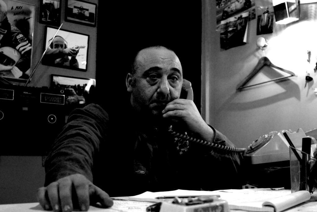 Christophe Bélair
