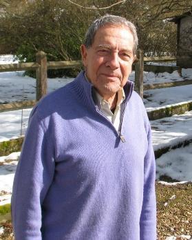 Alain Jessua