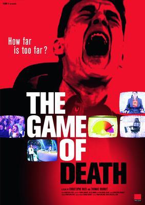 Le jeu de la mort