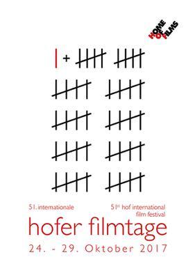 Festival Internacional de Hof - 2017