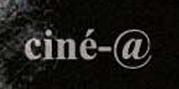 Ciné-@