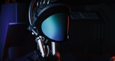 Eva Garner - Le Secret de l'Eden