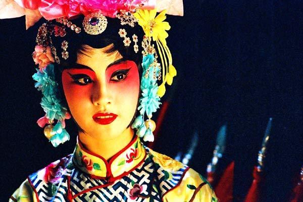 Hsu Hsiao-Ming