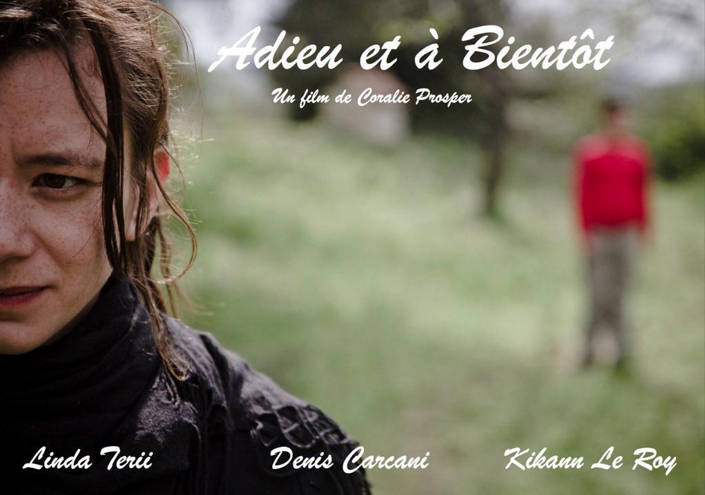 Yann Catinaud