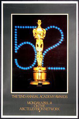 Premios Óscar - 1980
