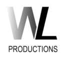WL Productions