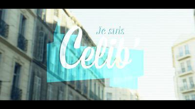 I Am Celib'