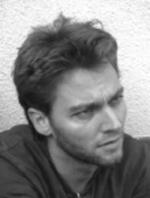 Yann Chayia