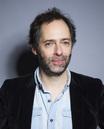 Julien Rappeneau - © Philippe Quaisse/UniFrance