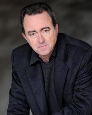 Patrick Zard