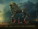 Dino De Laurentiis Cinematografica