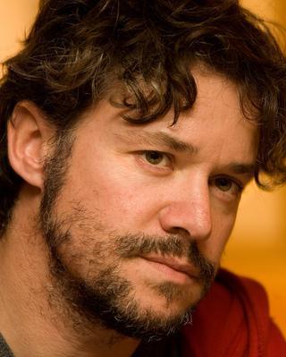 Éric Guirado