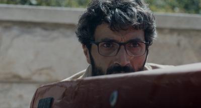 The Translator - © GEORGES FILMS_THE TRANSLATOR