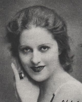 Renée Passeur
