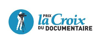 La Saga des Conti, lauréat du Prix La Croix du documentaire