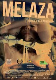 Melaza Film