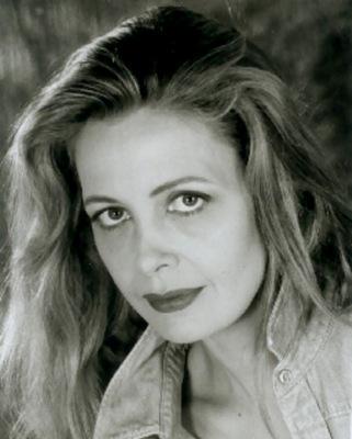 Éloïse Beaune