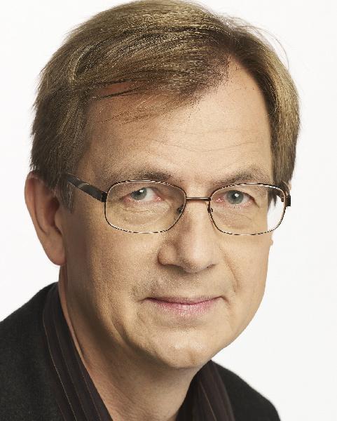Janusz Wroblewski