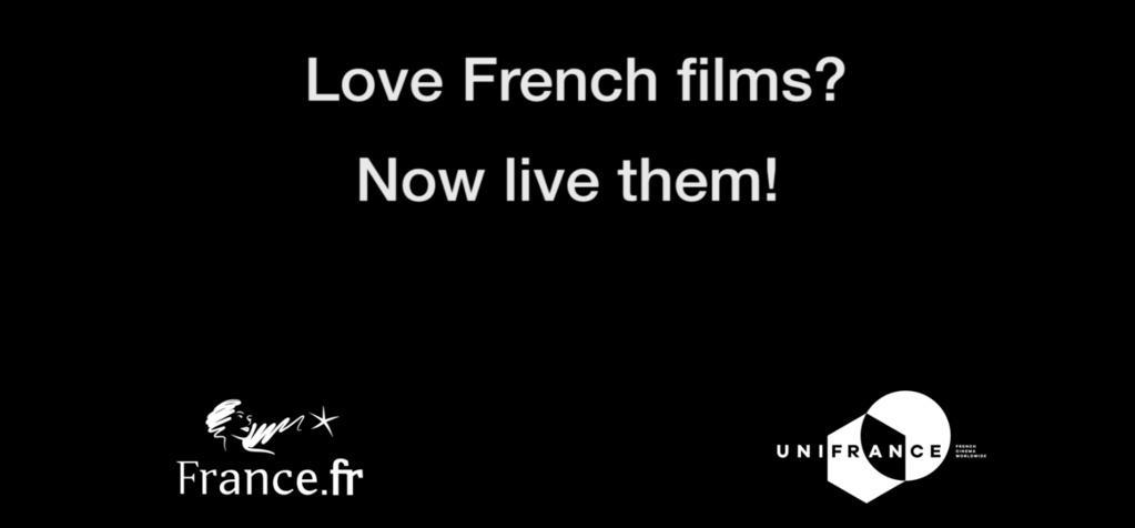 UniFrance et Atout France font rayonner la culture française