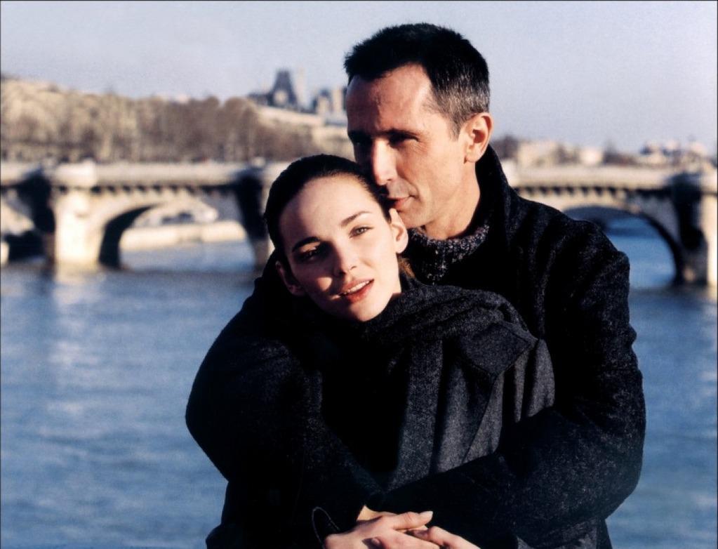 Festival du film français de Richmond - 2001