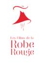Les Films de la Robe Rouge