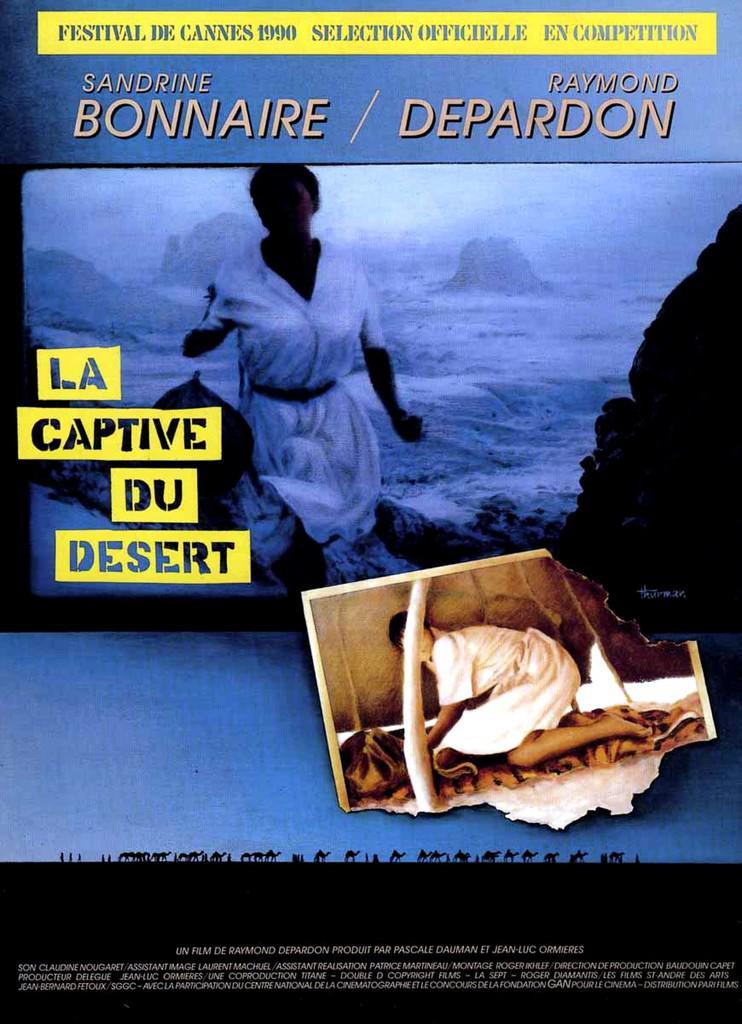 Films Saint-André-des-Arts