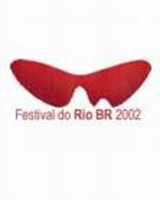 Río de Janeiro - Festival Internacional de Cine - 2002