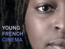 5th edition of the Young French Cinema program
