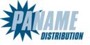 Paname Distribution