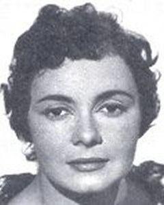 Lisette Lebon