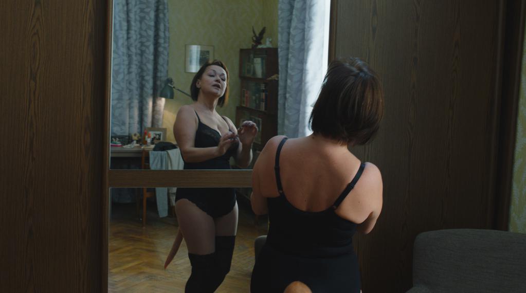 Black Nights Film Festival de Tallinn - 2016