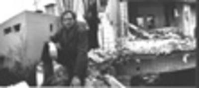La Maison de Jean-Pierre Raynaud 1969-1993