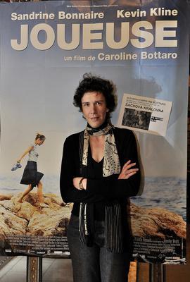 An increasingly popular festival in the Czech Republic - Caroline Bottaro