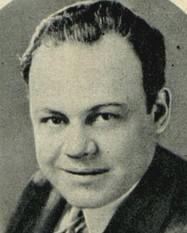 Maurice de Canonge