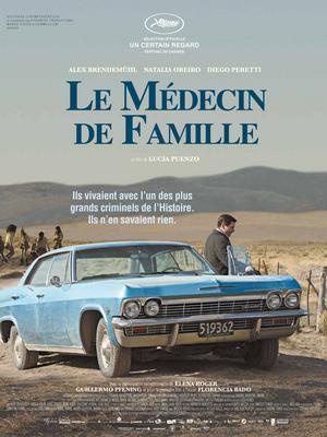 Le Médecin de famille