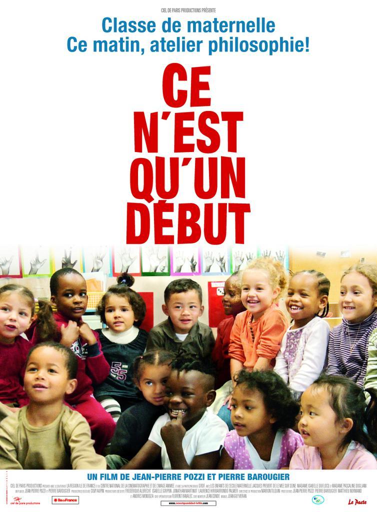 Ciel de Paris Productions