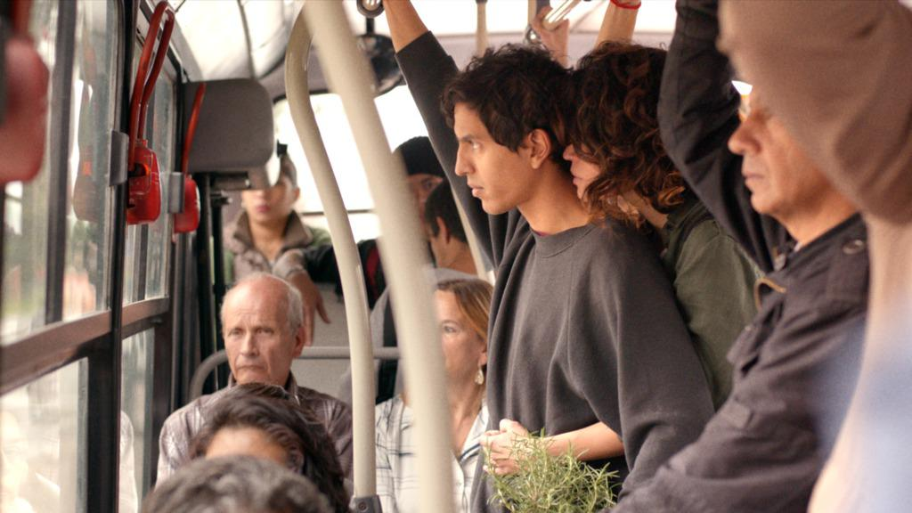 Mauricio Reyes Serrano