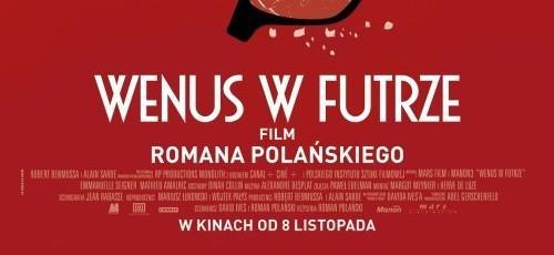 Box-office francés en el mundo - Noviembre de 2013