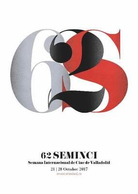 Seminci - 2017