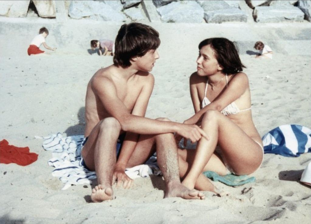 Berlinale - 1983