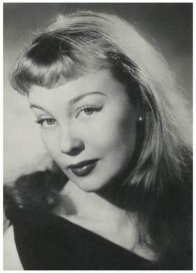 Dominique Wilms