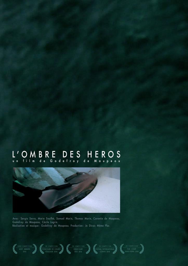 L'Ombre des héros