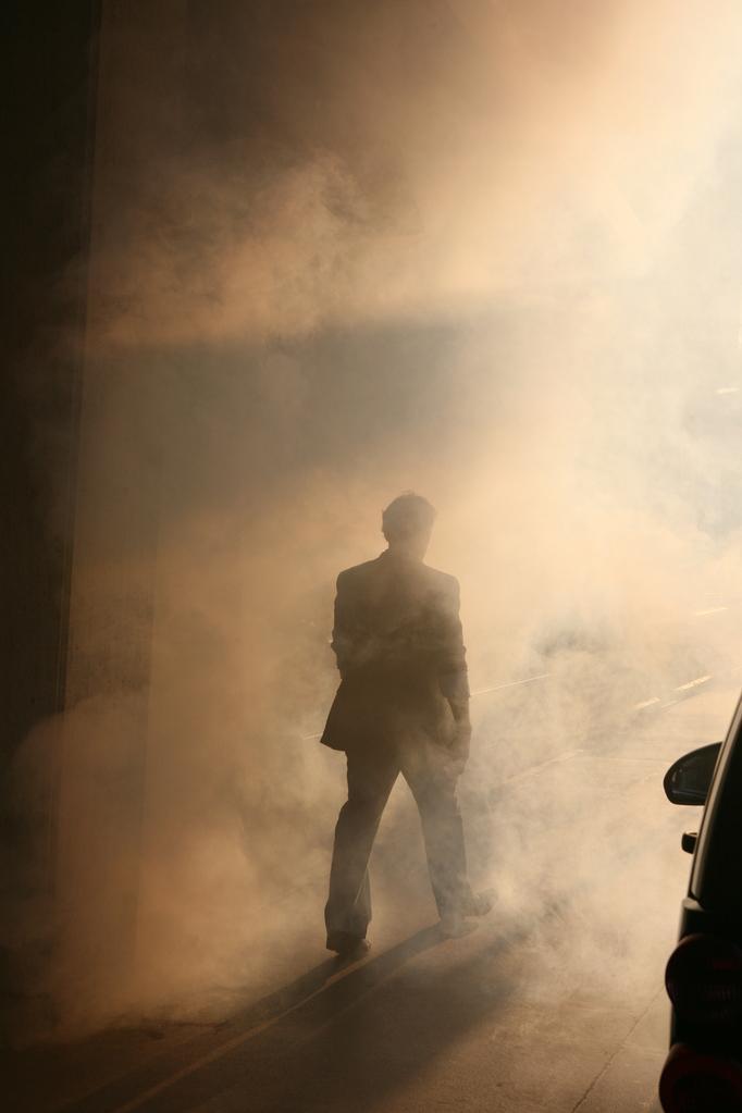 Festival international du film d'Edimbourg - 2011
