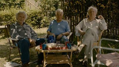 Et si on vivait tous ensemble ? - © Les Films de la Butte/Manny Films