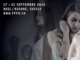 The Biel/Bienne French Film Festival celebrates its 10th anniversary