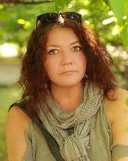 Irina Fontaine
